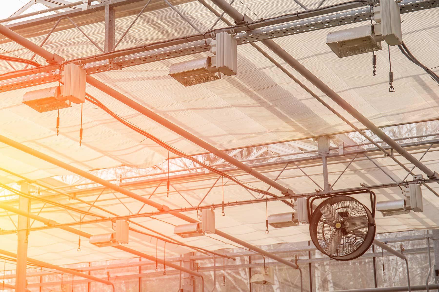 green-house-ventilation-fresno-ca