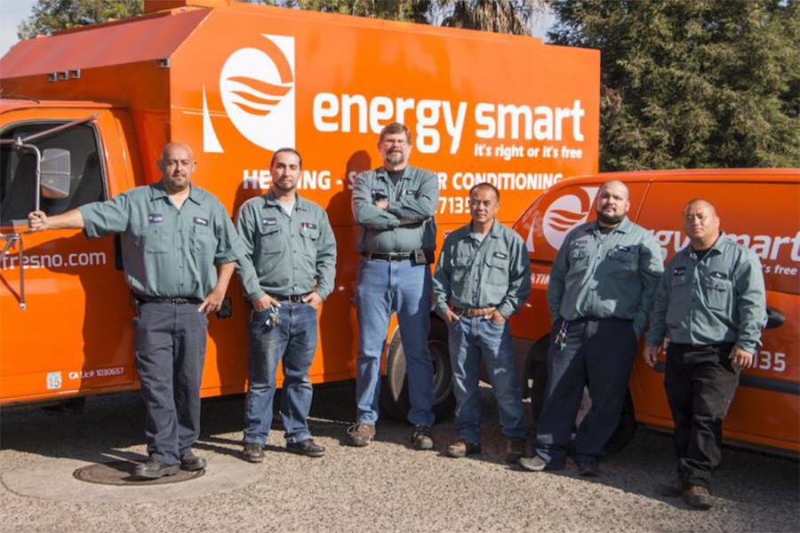 energy-smart-technicians-contact-us
