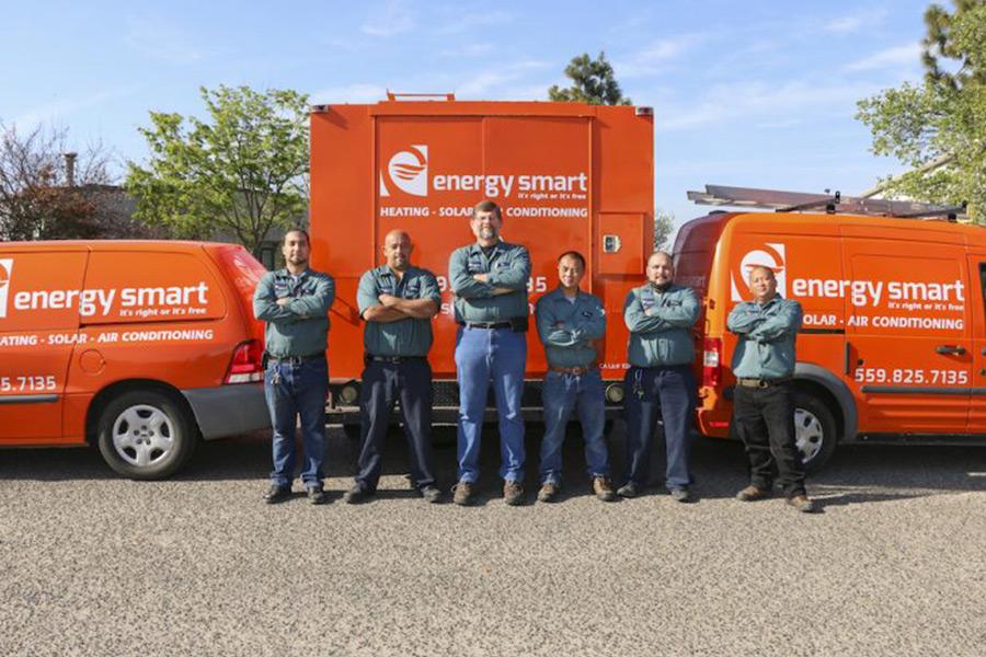 energy-smart-technicians-team